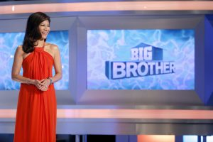 'Big Brother': Julie Chen Moonves Admits That She Cringes When She Watches Old Episodes