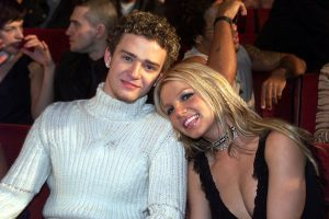 What Really Happened Between Britney Spears and Justin Timberlake?