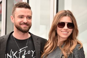 Justin Timberlake and Jessica Biel's Top Secret Baby Confirmed — Did They Welcome a Boy or a Girl?