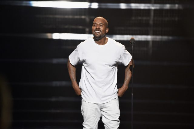 Kanye West Has Dropped Almost $6 Million On His Presidential Campaign, Despite These Massive Obstacles