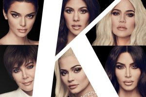 'KUWTK': Fans Think the Kardashian-Jenners Seem More 'Dead and Empty' Now Compared to Before