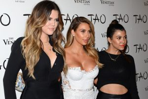 'KUWTK': Fans Believe This 1 Scene Sums Up the Family's 'Gross' View on Beauty and Plastic Surgery