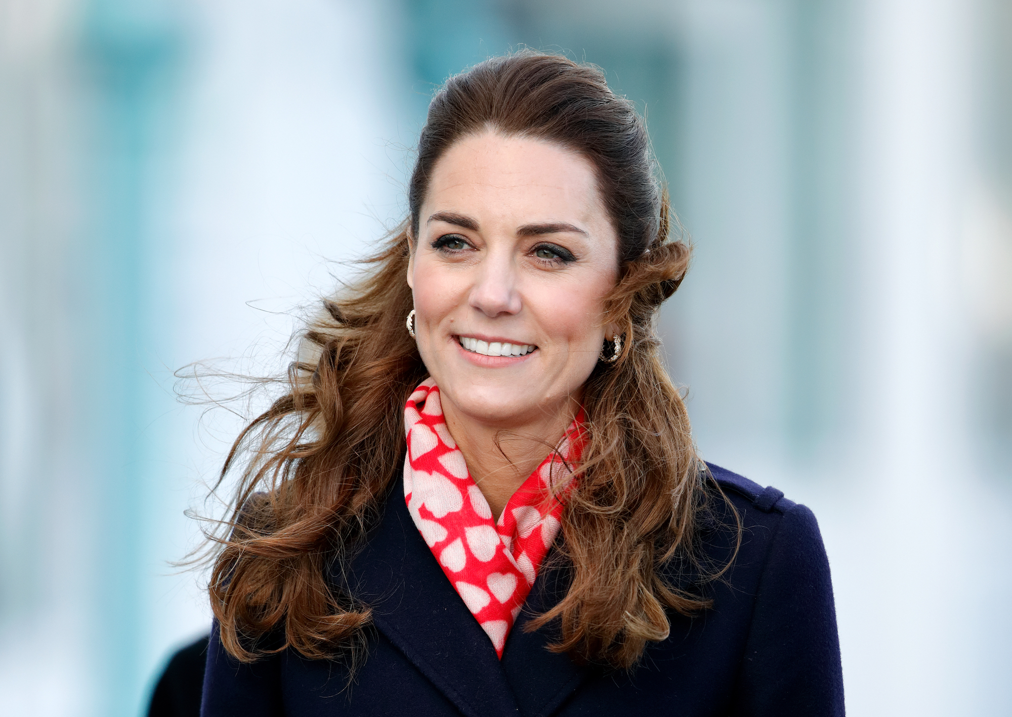12+ Kate Middleton Hair 2020
