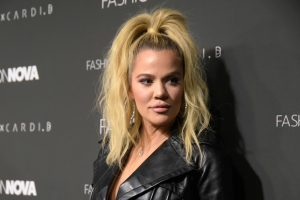 Fans Think Some Khloé Kardashian Quotes Do Not 'Age Well'