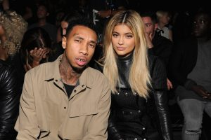 Was Kylie Jenner's Relationship With Tyga Proof Kris and Caitlyn Jenner Were Bad Parents?