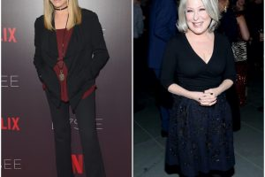 Barbra Streisand or Bette Midler: Who's Older and Who Has a Higher Net Worth?