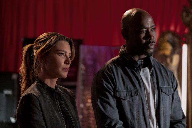 'Lucifer' Season 5 Episode 5 Recap: Lucifer Wants to Punch Amenadiel in His Mysterious Ways