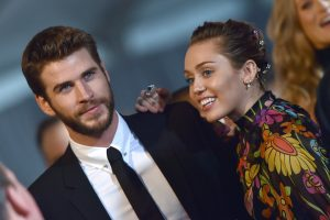 Liam Hemsworth Has a 'Low Opinion' of Miley Cyrus at This Point, Report Says