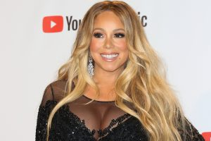 Mariah Carey Opens Up About Her Rumored Eminem Fling and 'Extremely Uncomfortable' Interview With Ellen DeGeneres