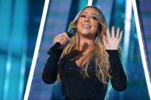 Mariah Carey and Lauryn Hill Fans Are Disappointed That 'Save the Day' Is 'Not a True Collab'