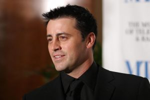 'Friends': The 1 Story Arc That Had the Entire Cast, Especially Matt LeBlanc, Complaining to the Creators