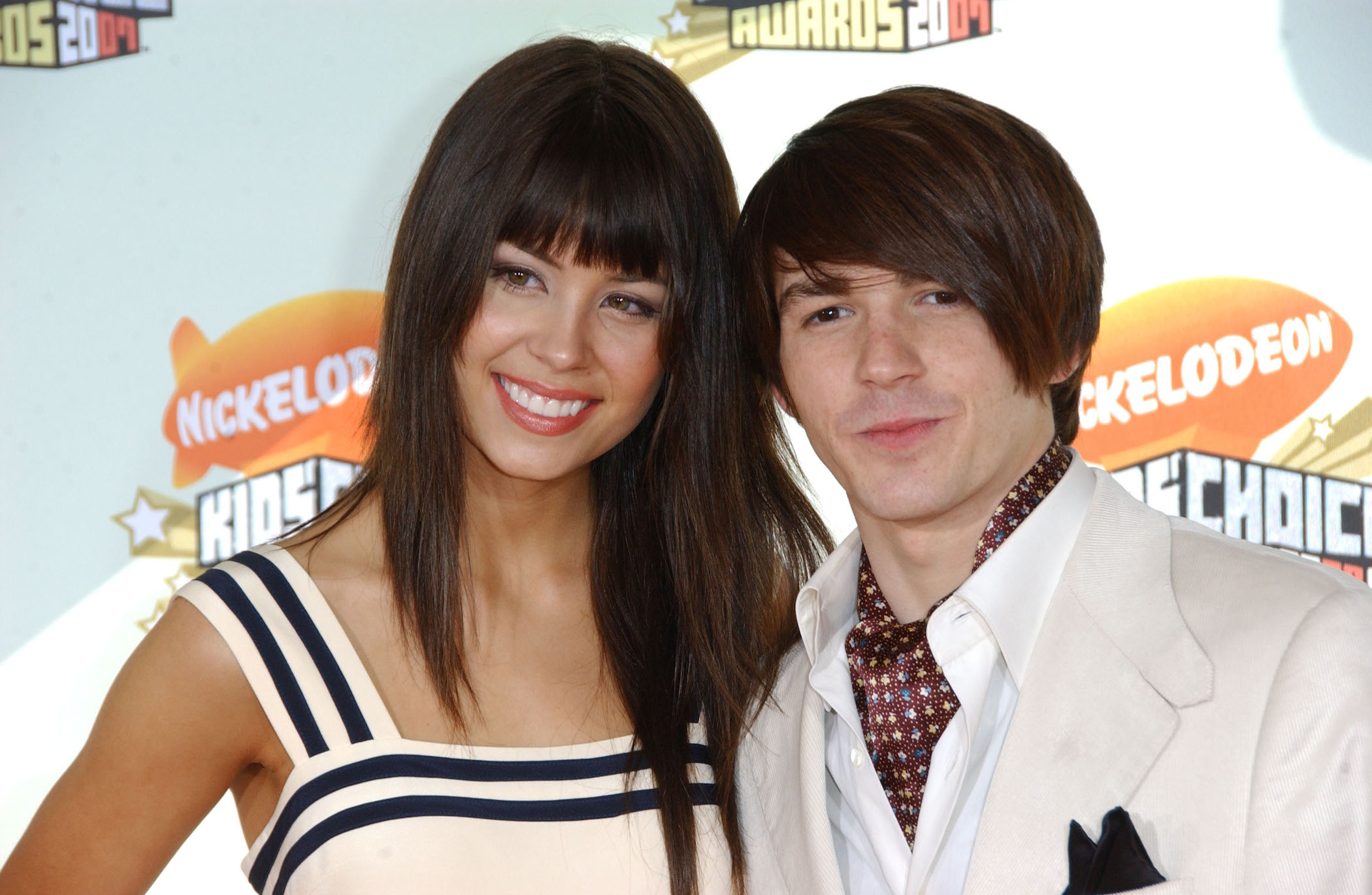 Who Is Drake Bell Dating In 2020 After Melissa Lingafelt