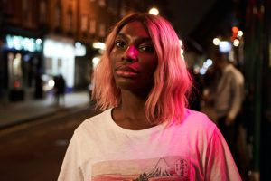 'I May Destroy You': Is Michaela Coel's HBO Series Based on Real Events?