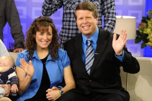 'Counting On': This 1 Favorite Duggar Family Clothing Item the Women Love Isn't Modest at All