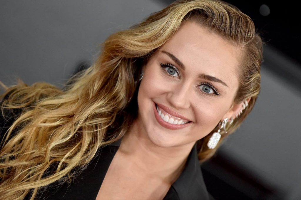 Miley Cyrus Reflects On Always Needing to Be In a Relationship - Showbiz Cheat Sheet