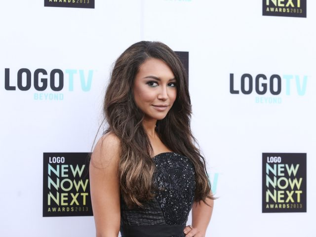 Naya Rivera Turned to God After Her Relationship With Big Sean and 'Glee' Ended
