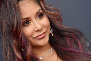 'Jersey Shore' Fans Defend Nicole 'Snooki' Polizzi — 'Shame on Seaside Heights!'