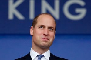 Prince William Will Have to Print New Money and 5 Other Odd Things That Will Happen When He Comes King