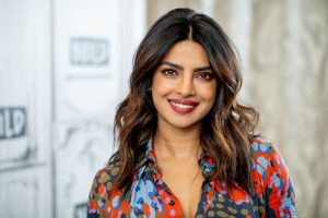 Priyanka Chopra Reveals 1 Surprising Difference Between Film Industries in America and India