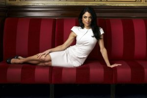 'RHONY': Are Cable Ratings Influenced When Bethenny Frankel Is a Cast Member?