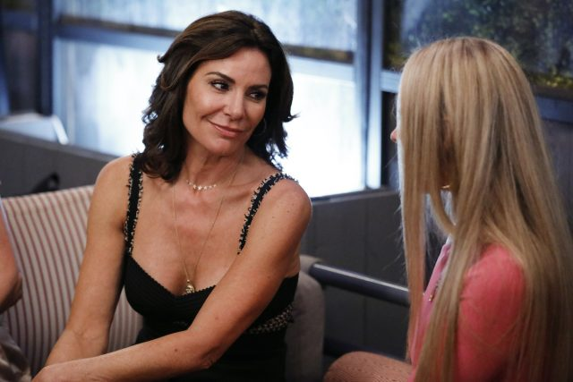 How 'Desperate Housewives' Inspired Bravo to Produce the 'Real Housewives' Franchise
