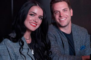 'The Bachelor': Is Raven Gates Married or Engaged Now?