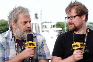 'Rick and Morty' Season 5: Dan Harmon Updates Fans on the New Season and It Does Not Disappoint