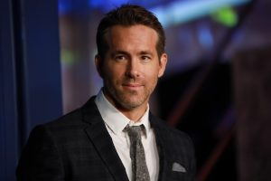 Ryan Reynolds Just Landed a Major Payday, and It Has Nothing to Do with His Acting Career