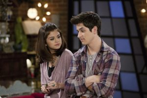 Selena Gomez and David Henrie Announce 'Wizards of Waverly Place' Virtual Reunion