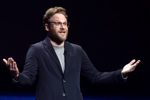 Did COVID-19 Kill 'Puff, Puff, Give?' Seth Rogen Revealed If He Would Share a Joint in the Pandemic