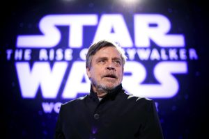 'Star Wars': Everything We Know About the Rumored Luke Skywalker Standalone Movie