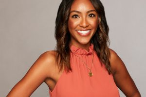 The New 'Bachelorette' Promo Has Fans Asking for Tayshia Adams After the Clare Crawley Switch
