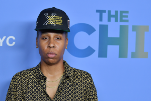 'The Chi' Season 3 Finale Recap — Plus All the Music Featured in 'A Couple, Two, Three'