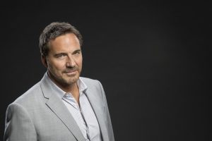 'The Bold and the Beautiful': Why Won't Ridge Just Annul His Marriage?