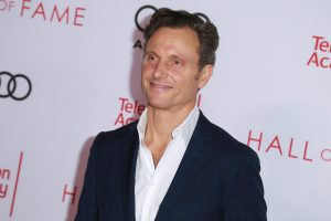 Why 'Scandal' Alum Tony Goldwyn Says His 'Lovecraft Country' Character 'Feels Totally Entitled'