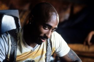 Tupac Shakur Wanted to Play a White Dude in This Classic Music Video, According to Allen Hughes