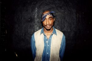 The Bizarre Story Behind Tupac Shakur's 1994 Assault Conviction