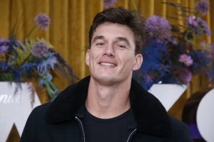 'The Bachelorette' Alum Tyler Cameron Shares First Vlog — It's 'More Dramatic Than Shark Week'