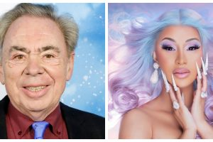 Cardi B's 'WAP': Even Andrew Lloyd Webber Couldn't Resist Making a TikTok Remix for the Song