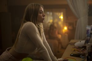 'Euphoria': Sydney Sweeney Teased That Cassie Will Have a Twist She 'Couldn't Even Guess'; One Theory Involves Stripping