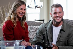 'The Bachelor': Colton Underwood Speculates Why Hannah Brown's Post-Elimination Return Was Never Aired