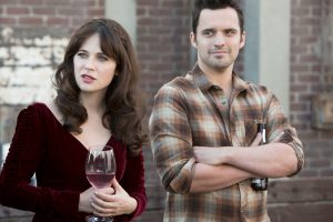 'New Girl': Prince Demanded Kardashians Be Cut From Appearance