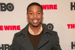 'The Wire' Role That Michael B. Jordan Originally Auditioned For but Didn't Get