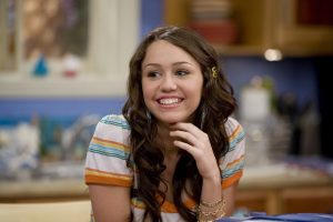 What Miley Cyrus Learned From 'Hannah Montana': 'I Didn't Know How Lucky I Was'