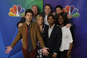 'Parks and Recreation': Which Cast Member Is the Least Like Their Character?