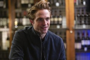 Robert Pattinson Almost Ruined 'Twilight' in The Early Stages of Making The Movie