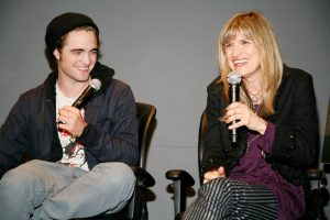 Robert Pattinson's 2 Songs on the 'Twilight' Soundtrack Were Added Without His Permission, at First