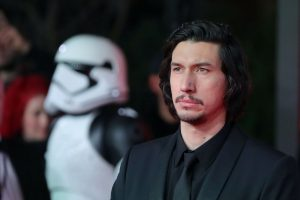 Why Adam Driver Refuses To Leverage 'Star Wars' For Donations to His Nonprofit, Arts in the Armed Forces