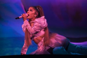 Ariana Grande: Her Most Heart-Wrenching Love Songs of All Time