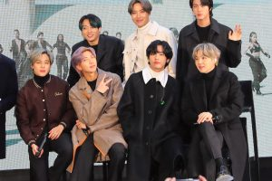 BTS' Upcoming Album, 'Be,' Might Be Linked to 'Map of the Soul: 7' and 'Map of the Soul: Persona'